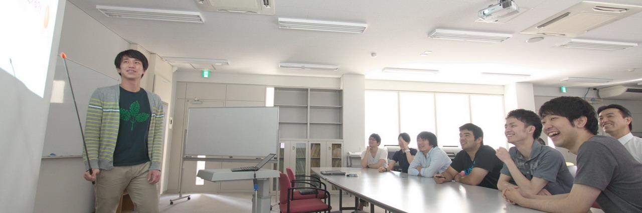 応用物理工学コース